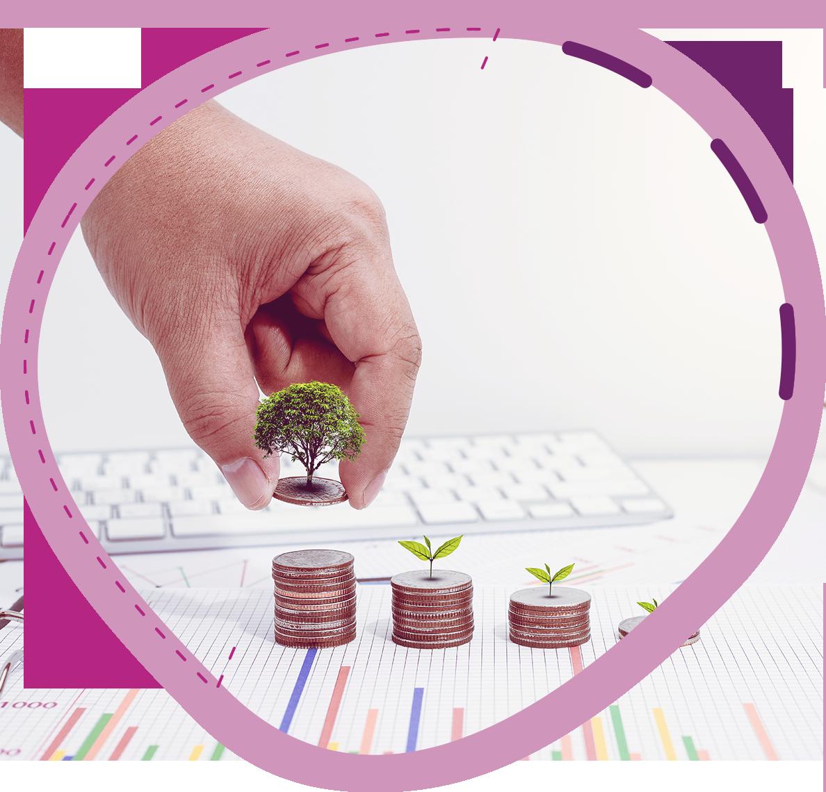 Savings Investment