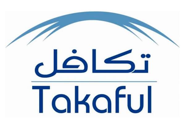 Abu Dhabi National Takaful