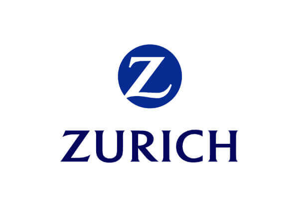 Zurich International Life
