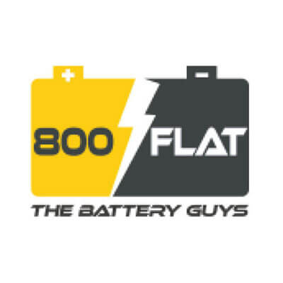 50% Discount on Flat Tyre services